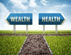 3 Proven Ways Entrepreneurs Live Longer and Make More Money
