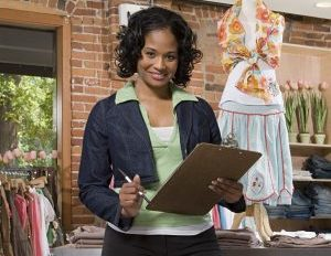 Helping Minority and Women Small Business Owners Combat Predatory Lending