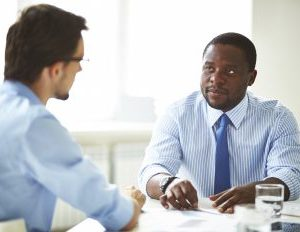 9 Quick Steps to Take If You Think You've Made the Wrong Hire
