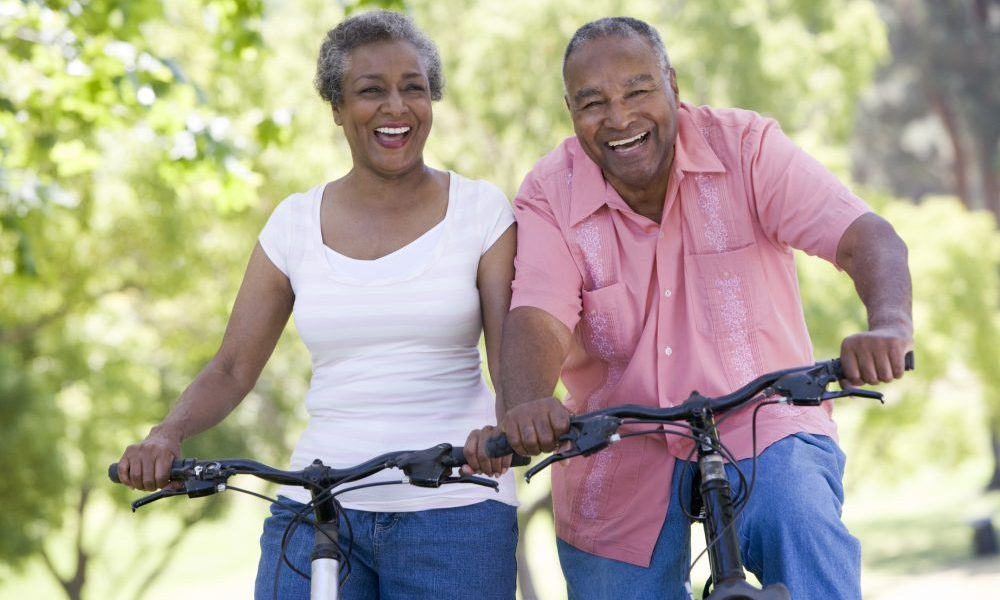 National Retirement Security Week: 3 Habits of Successful Retirees