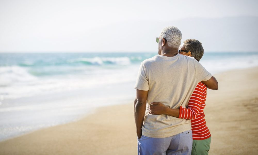 Retirement Security Week: Take Full Advantage of Your 401(K)