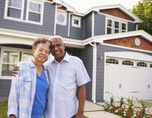 National Retirement Security Week: Boost Your Post-Career Income Through Home-Sharing