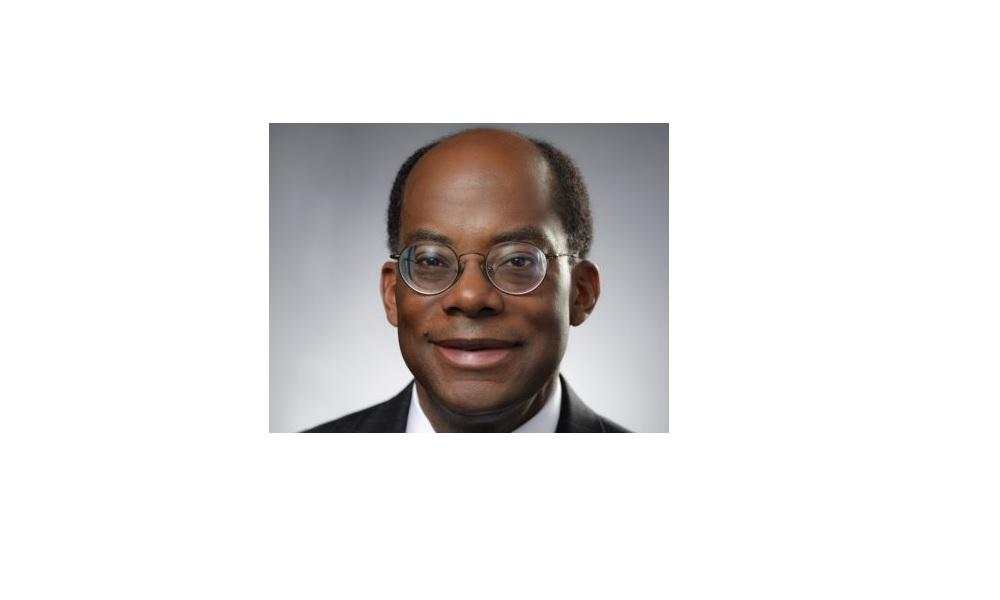 TIAA CEO Roger Ferguson: Communities of Color Must Focus on Retirement Security