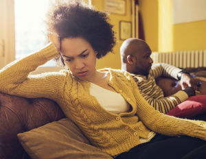 Here's How Social Media Destroys Your Relationship