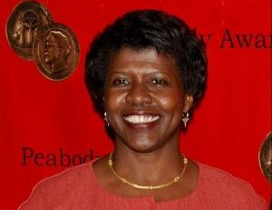 Gwen Ifill and What Women Need to Know About Endometrial Cancer