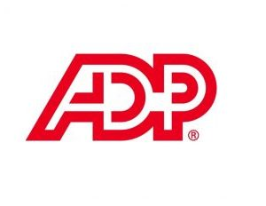 2016 Best Companies for Diversity: ADP