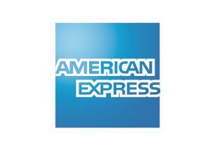 2016 Best Companies for Diversity: American Express