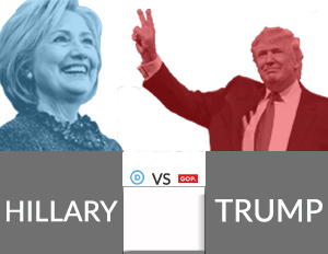Hillary vs Trump: The Presidential Tech Inclusion Debate Results – Part 2