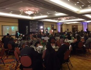 Silicon Valley Black Chamber of Commerce Spotlights Blacks in Business and Tech