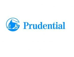 2016 Best Companies for Diversity: Prudential