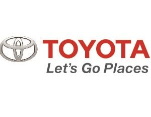 2016 Best Companies for Diversity: Toyota