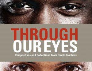 black teachers