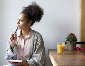 How You Can Effectively Plan Ahead Before the New Year