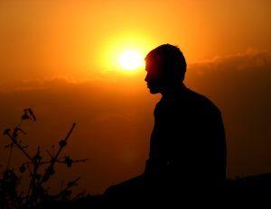 Technically Spiritual: Part 3 – Enlightenment