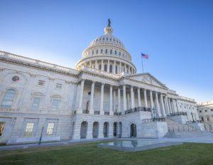 Democrats Seek Control of US House of Representatives