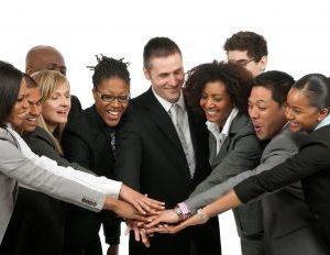 5 Team Bonding Activities Your Staff Will Actually Enjoy