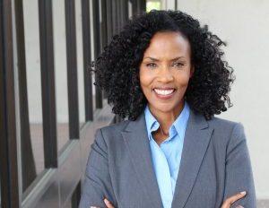 Black Women Are Vital to the Entrepreneurial Landscape