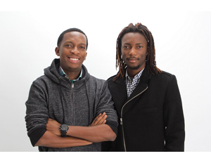 Nigerian Fintech Startup Paystack's Solution Will Boost Revenue