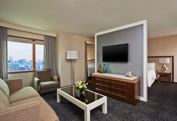 wes1380gr-137042-junior-suite