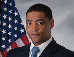 Louisina Rep. Cedric Richmond Elected to Chair the Congressional Black Caucus