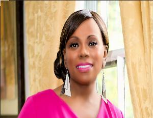 jacqueline-miller-black-enterprise-boss-reduced-september-2016