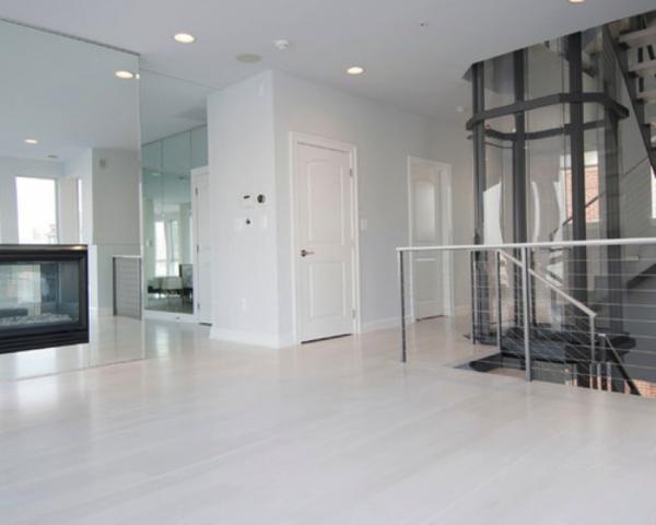 private-elevator_octagonal-modern_t-bernie