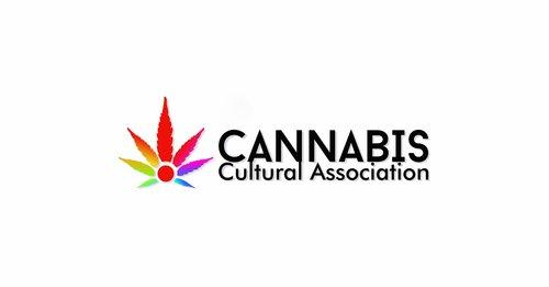The_Cannabis_Cultural_Association1+(1)