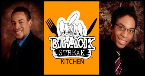 black_streak_kitchen_app_founders-500x263