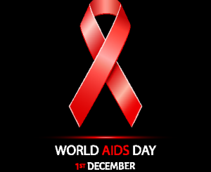 World AIDS Day 2016: The Fight Is Not Over
