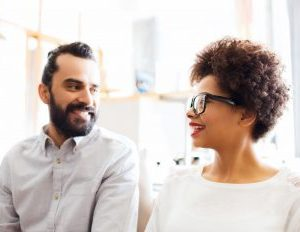 4 Ways to Create a Truly Equal Business Partnership