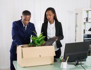 best employees