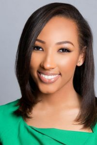 Danielle's Headshot NEW