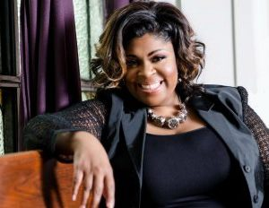 """""""I Will Continue to Play Her Music"""", Say Kim Burrell Supporters"""