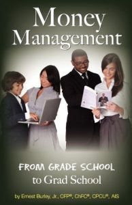 money-management-from-grade-school-book-cover