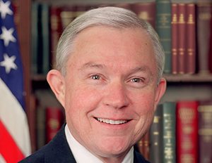 """Jeff Sessions, the """"Evil"""" Man That Could Run the Justice Department?"""