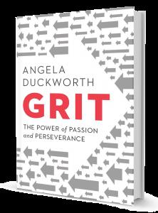 grit-angela-duckworth