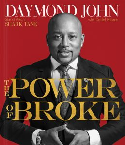 power-of-broke-daymond-john