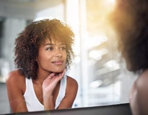 How Business Owners Can Make Time For Self-Care