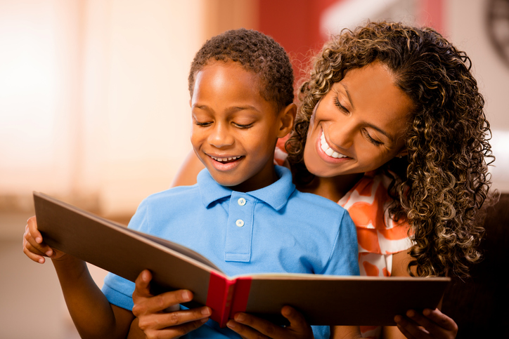 Report: Charter School Leaders of Color Encourage Families to Support Students