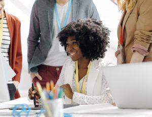 5 Ways Leaders Can Truly Support Their People