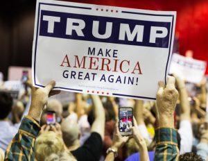 4 Ways Minorities Can Thrive Under Trump's Presidency