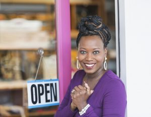 You Can Win $25,000 For Your Small Business
