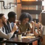 millennials purchasing power