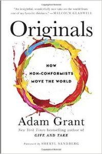 originals-adam-grant