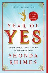 year-of-yes-shonda-rhimes