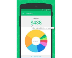 7 Personal Finance Apps That Should be on Your Phone