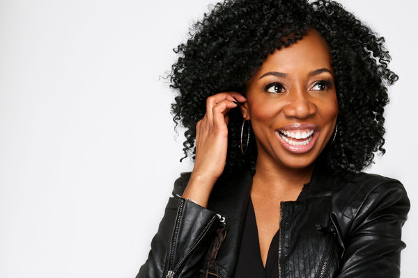 Dee C. Marshall tells you how to network your way to success