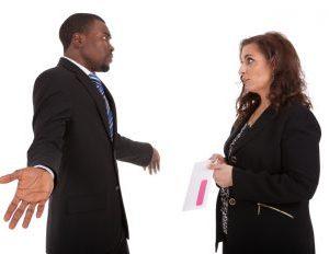 7 Surefire Ways to Destroy a Business Relationship
