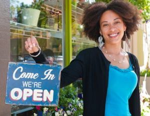5 Tips Every Career-Driven Woman Needs to Know to Become an Entrepreneur