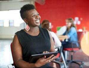 To Boost Black Finance, Be a Serial Entrepreneur